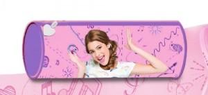 Violetta-Disney-Estuche-redondo-0