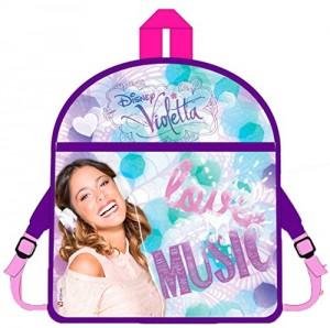 Violetta-Mochila-Kids-Euroswan-K11272107-0