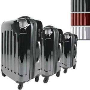 Vojagor-Juego-de-3-maletas-en-negro-0