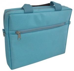Waytex-71209-Maletn-para-porttil-de-156-color-azul-0
