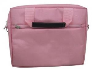 Waytex-71211-Maletn-para-porttil-de-156-color-rosa-0