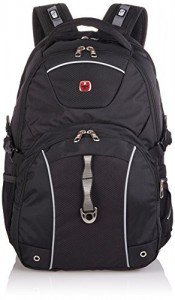 Wenger-Backpacks-Collection-15-Laptop-Backpack-SA3258-2024-08-0
