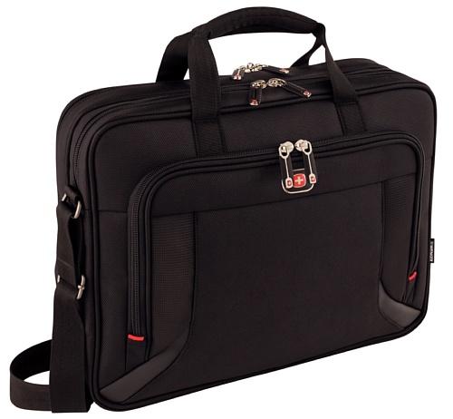 Wenger-Prospectus-Maletn-para-ordenador-porttil-negro-0