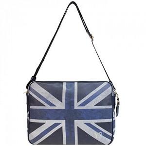 Y-NOT-FLAG-UK-BLU-nica-0