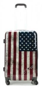Y-NOT-maleta-trolley-de-policarbonato-de-4-ruedas-TSA-75-cm-usa-Mixed-0