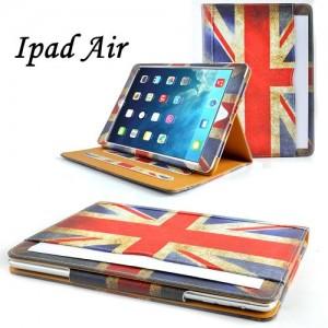n9-online-Jellybean-Union-Jack-Funda-para-iPad-Air5-diseo-de-bandera-britnica-Union-Jack-piel-incluye-protector-de-pantalla-de-regalo-0