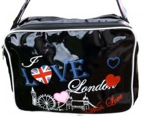 parisac-LONDON-Bolsa-mensajero-0
